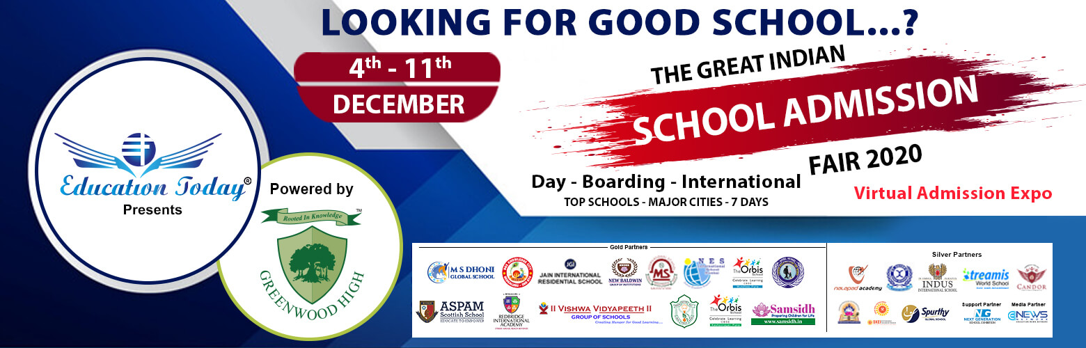 india's largest boarding school expo